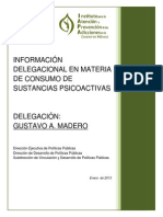 Gustavo a Madero_vf