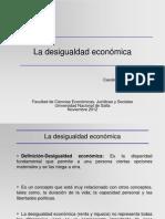 DesigualdadEconomica_2012