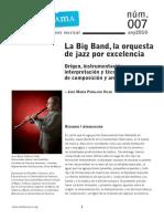sonograma07_La-Big-Band-Orquestra-de-jazz-JoseMa-Penalver.pdf