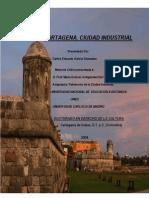 MEMORIA CRÍTICA PATRIMONIO DE LA CIUDAD INDUSTRIAL CARLOS E GARCIA G-versión corregida y aumentad