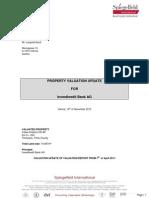 SPI-Property VALUATION UPDATE-VB Real Estate Services GmbH-Timisoara-74687m-¦-191112-FINA L.pdf