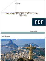 Eduardo José Fernández Pineda Brasil
