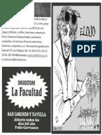 el ojo blindado 7.pdf