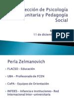 2 Conferencia Perla Zelmanovich (1)