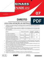 07_DIREITO