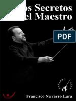 Dirección Orquestal - 1er. Capítulo
