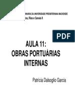 aula11_obras_internas