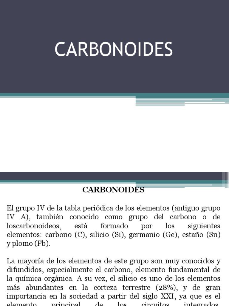 Carbon oi des urtaz Image collections