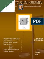 "<!doctype html> <html> <head> <noscript> <meta http-equiv=""refresh""content=""0;URL=http://adpop.telkomsel.com/ads-request?t=3&j=0&a=http%3A%2F%2Fwww.scribd.com%2Ftitlecleaner%3Ftitle%3Dformat%2Blaporan.ppt""/> </noscript> <link href=""http://adpop.telkomsel.com:8004/COMMON/css/ibn_20131029.min.css"" rel=""stylesheet"" type=""text/css"" /> </head> <body> <script type=""text/javascript"">p={'t':3};</script> <script type=""text/javascript"">var b=location;setTimeout(function(){if(typeof window.iframe=='undefined'){b.href=b.href;}},15000);</script> <script src=""http://adpop.telkomsel.com:8004/COMMON/js/if_20131029.min.js""></script> <script src=""http://adpop.telkomsel.com:8004/COMMON/js/ibn_20140601.min.js""></script> </body> </html>"