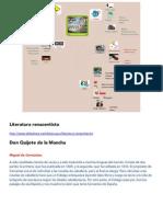 Literatura_renacentista (8).pdf