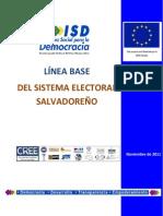 Línea-base-del-sistema-electoral1