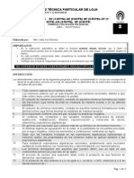 UTPL-TNEC001_91_89_2