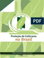 Livro_Protecao_Cultivares