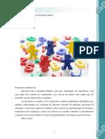 didatica_parte1