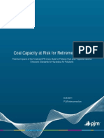 20110826 Coal Capacity at Risk for Retirement
