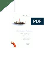 Celso Antunes - Marinheiros e Professores