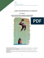 4.- Motivación e incentivos_Más allá del garrote y la zanahoria