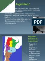 regionesfolkolricas-gochibieri-120916154110-phpapp02(1)