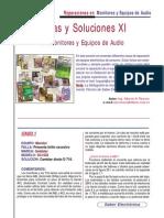 Cuaderno de Fallas_4