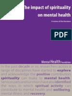impact-spirituality.pdf