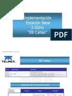 Implementación_EB_Callao