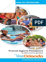 2013 Travel Agent Passport Brochure_LR1