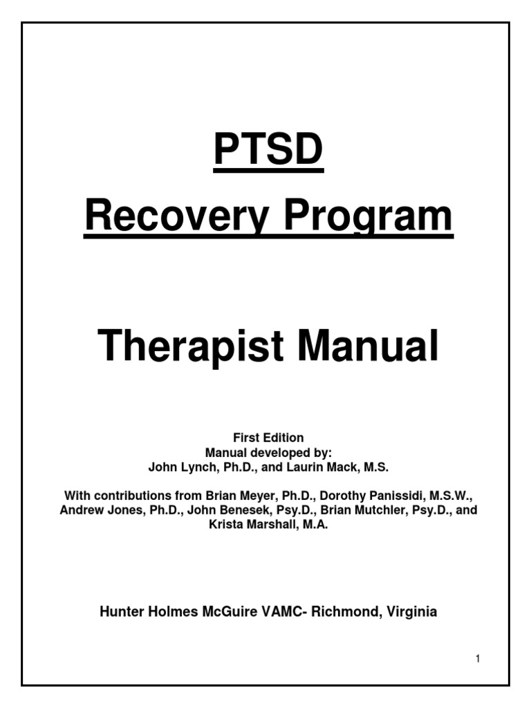 Workbooks motivational enhancement therapy worksheets : PTSD Recovery Group Therapist Manual | Psychological Trauma .