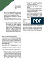 Ra 7877 anti-sexual harassment act pdf