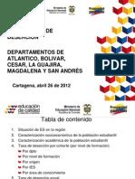 Articles-302596 Archivo PDF Cartagena Desercion