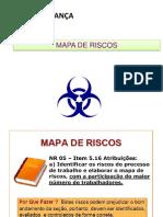 AULA X BiossegRegular Anachrist MapaRisco
