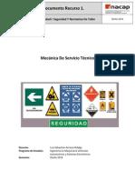 Documento recurso Unidad I.docx.pdf