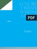 corals at keppel bay - final brochure pdf format 1