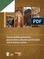 INPC-3-GuiaMedidasPreventivasBIenesCulturalesAmenazaSismica