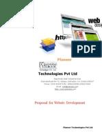 (238895371) websiteproposal-121206014917-phpapp02 (2)
