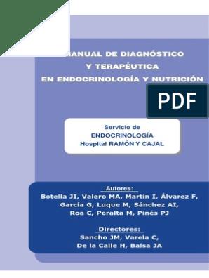 Endocrino madrid adelgazar muslos
