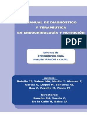diagnóstico de intolerancia a la histamina de la diabetes