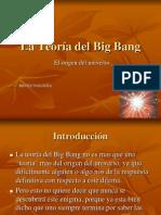 la-teora-del-big-bang-1224909716219348-8
