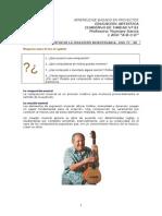 Pag 77 Coleccion Bicentenaria