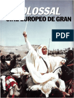 Dossier El Kolossal - Cine Europeo.pdf