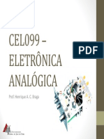 CEL099 – Cap.1.pdf