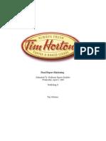 60200880-Tim-Hortons (1)