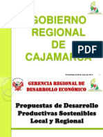 gobiernoregionaldecajamarca-130731224249-phpapp01