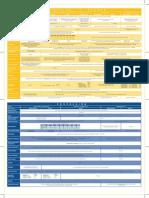 16334682_GUIA_RAPIDA_07_INTERIORES.pdf