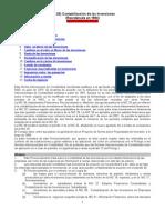 contabilizacion-inversiones