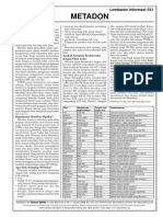 LI541-Metadon.pdf