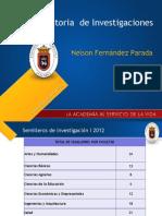 semillero1_5-2012