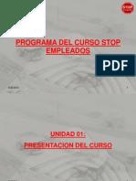 Curso Stop Empleados.ppt