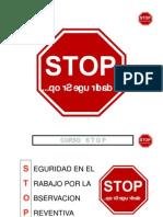 Sistema Stop General-observacion preventiva.ppt