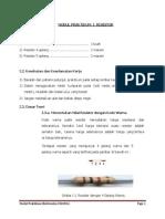Modul1 Praktek Resistor
