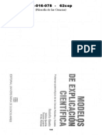 02016078  Gaeta Modelos de Explicacion Cientifica.pdf